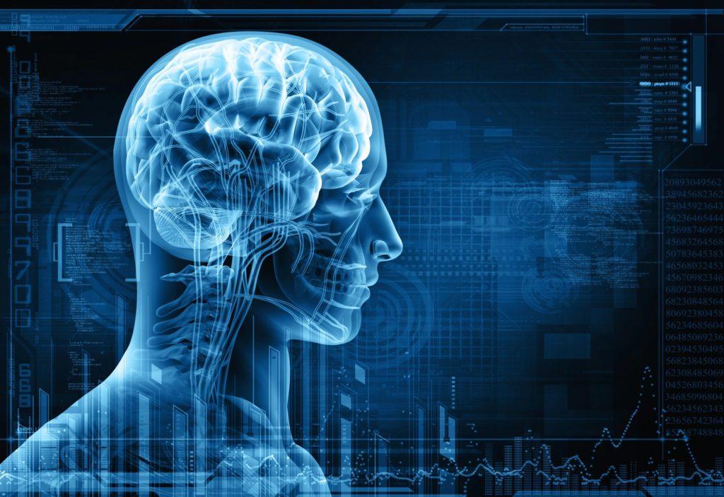 concussion education and treatment, concussion symptoms, concussion therapy